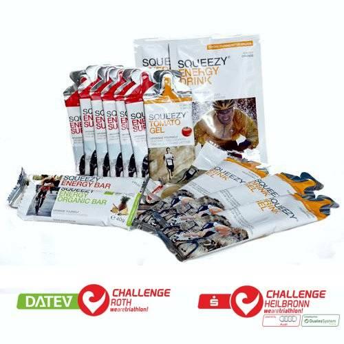 challenge-paket-2017-p3