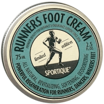 png boxes footcream
